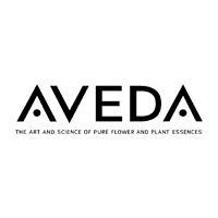 aveda exclusive event agency India