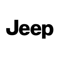 jeep magnanimous exclusive event agency India