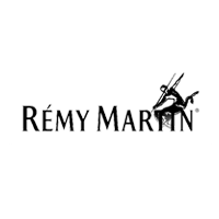 remy martin magnanimous luxury event management company in delhi