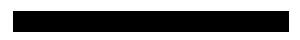 Magnanimous Logo