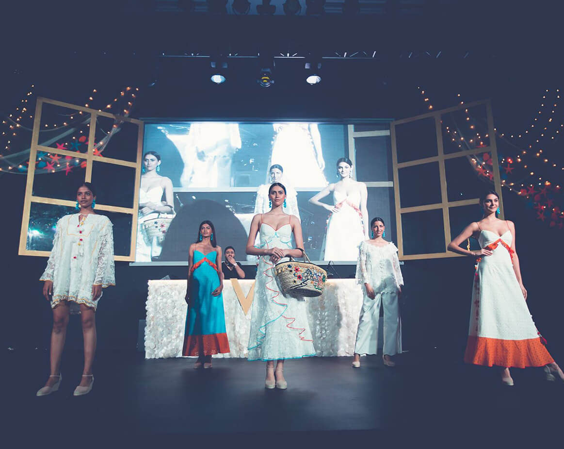w hotel magnanimous luxury party organizers mumbai