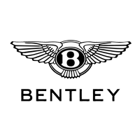bentley luxury event organizers India