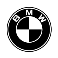 bmw magnanimous luxury event management company