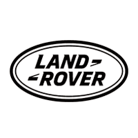 land rover magnanimous best luxury event agency India